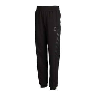 Hummel Classic Bee Womens Sweat Pants – Bild 2