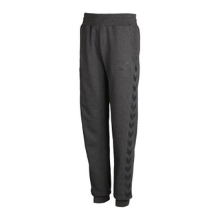 Hummel Classic Bee Womens Sweat Pants – Bild 3