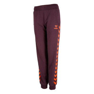 Hummel Classic Bee Womens Sweat Pants – Bild 5