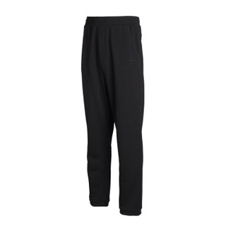 Hummel Classic Bee Varan Sweat Pants – Bild 2