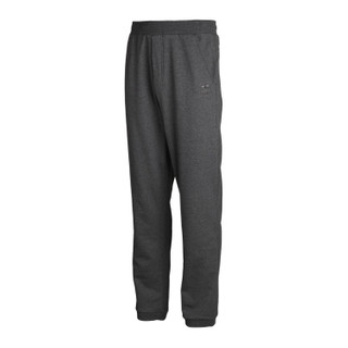 Hummel Classic Bee Varan Sweat Pants – Bild 3