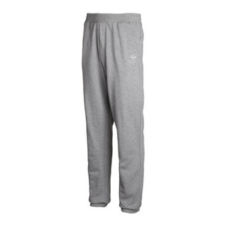 Hummel Classic Bee Varan Sweat Pants – Bild 4