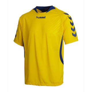 Hummel Team Player Poly Jersey – Bild 3