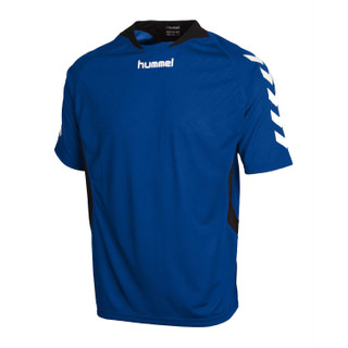 Hummel Team Player Poly Jersey – Bild 6