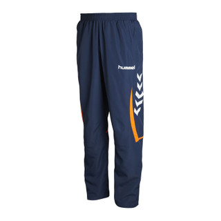 Hummel Team Player Micro Pants – Bild 3