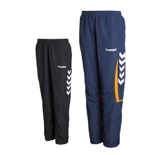 Hummel Team Player Womens Micro Pants – Bild 1