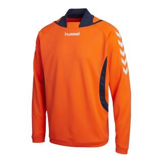 Hummel Team Player Functional Sweatshirt – Bild 3