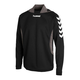 Hummel Team Player Functional Sweatshirt – Bild 2
