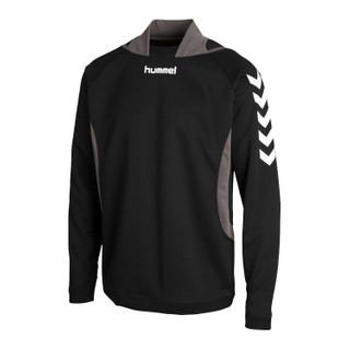 Hummel Team Player Functional Sweatshirt – Bild 2