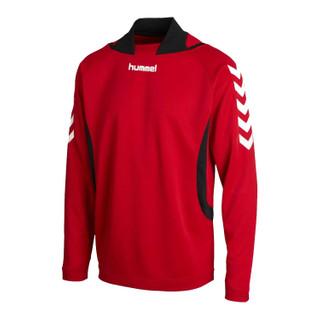 Hummel Team Player Functional Sweatshirt – Bild 5