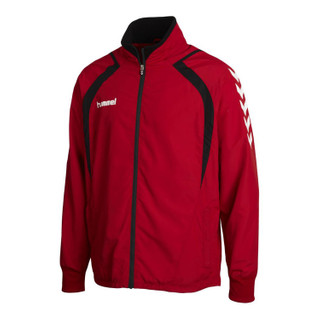 Hummel Team Player Micro Jacket – Bild 5