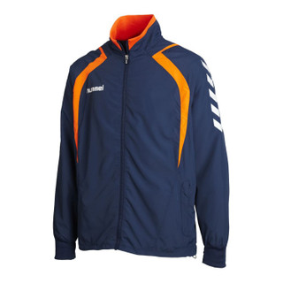 Hummel Team Player Micro Jacket – Bild 4