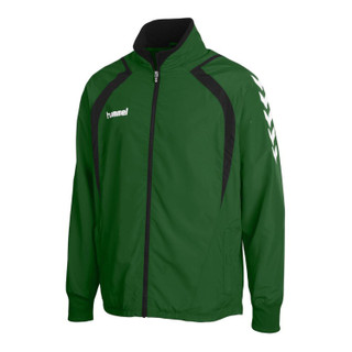 Hummel Team Player Micro Jacket – Bild 6