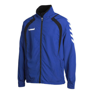 Hummel Team Player Micro Jacket – Bild 3