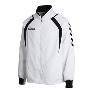 Hummel Team Player Micro Jacket – Bild 7