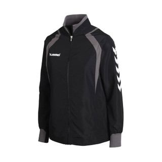 Hummel Team Player Women Micro Jacket – Bild 2