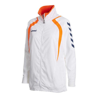 Hummel Team Player Women Micro Jacket – Bild 5