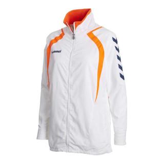 Hummel Team Player Women Micro Jacket – Bild 5