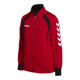 Hummel Team Player Women Micro Jacket – Bild 6
