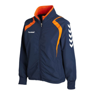 Hummel Team Player Women Micro Jacket – Bild 4
