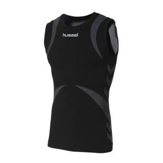 Hummel Base Layer Tank Top Sleeveless – Bild 2