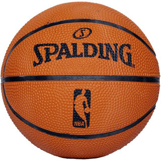 Spalding NBA Slam Jam Board - Backboard & Ball – Bild 3