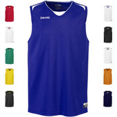 Spalding Attack Tank Top 001