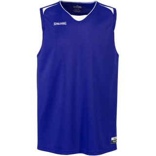 Spalding Attack Tank Top – Bild 2