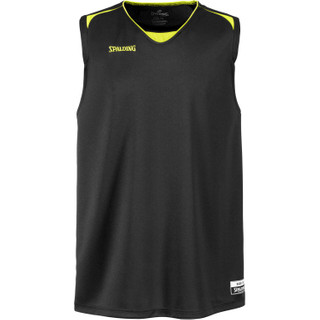 Spalding Attack Tank Top – Bild 9