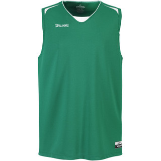 Spalding Attack Tank Top – Bild 6