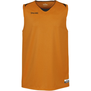 Spalding Attack Tank Top – Bild 8