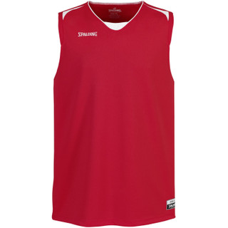 Spalding Attack Tank Top – Bild 4