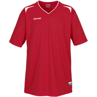 Spalding Attack Shooting Shirt – Bild 2
