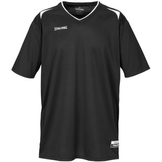 Spalding Attack Shooting Shirt – Bild 8