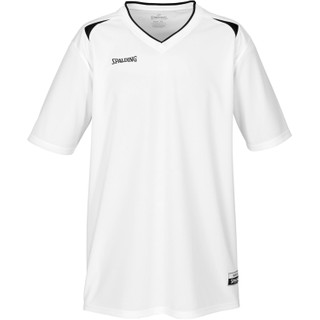 Spalding Attack Shooting Shirt – Bild 3