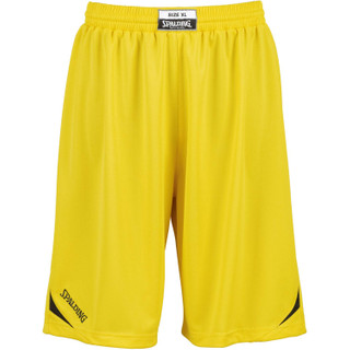Spalding Attack Shorts – Bild 2