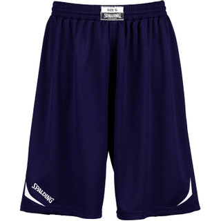 Spalding Attack Shorts – Bild 13