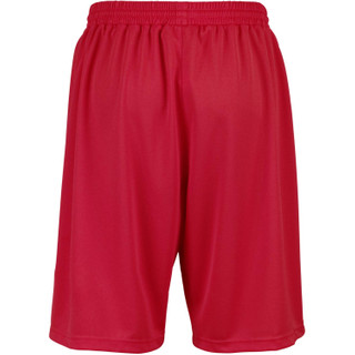 Spalding Attack Shorts – Bild 4