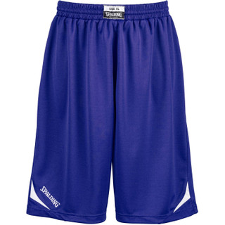 Spalding Attack Shorts – Bild 5