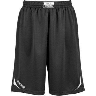 Spalding Attack Shorts – Bild 9