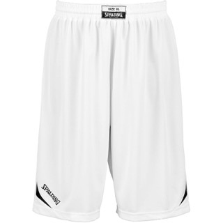 Spalding Attack Shorts – Bild 12