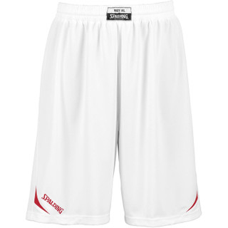 Spalding Attack Shorts – Bild 10