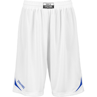 Spalding Attack Shorts – Bild 11