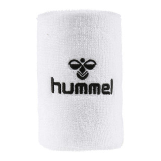 Hummel Old School Big Wristband – Bild 11