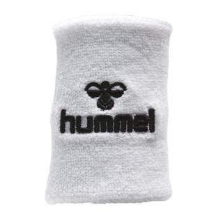 Hummel Old School Big Wristband – Bild 3