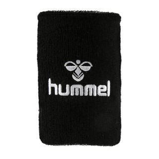 Hummel Old School Big Wristband – Bild 5