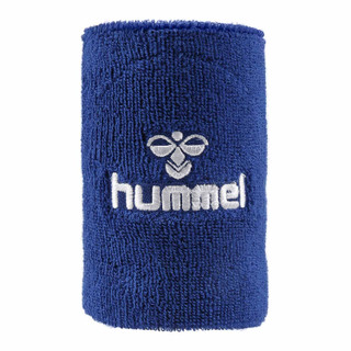 Hummel Old School Big Wristband – Bild 8