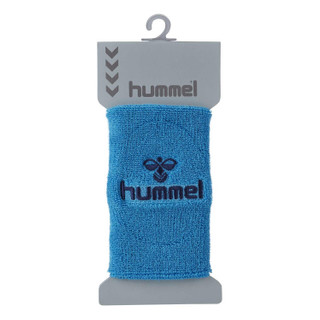 Hummel Old School Big Wristband – Bild 10