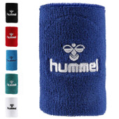 Hummel Old School Big Wristband 001