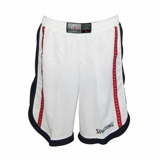 Spalding Teamsport Shorts BBL – Bild 3